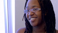 Controversy over 16 and Pregnant abortion special airing tonight on MTV