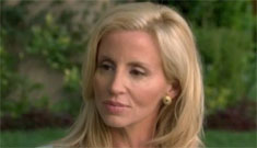 Real Housewives of Beverly Hills cast wants Camille Grammer off the show