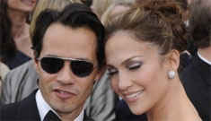 Marc Anthony owes $3.4 million in back taxes