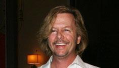 David Spade saves Arizona animal shelter with $10,000 donation