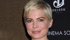 Michelle Williams is upset at Nightline for sensationalizing her quotes on Heath's death