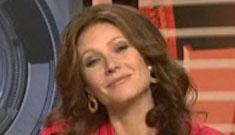 Gwyneth Paltrow on SNL: How did she do?