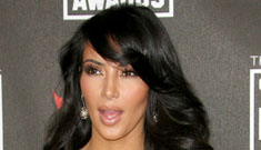 Teen Mom's Amber on Kim Kardashian: she made a sex tape and she's bashing us?