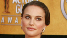 The Best Dressed of the SAGs: Natalie Portman, Sofia Vergara & more