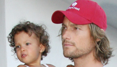 Halle Berry doesn't think Gabriel Aubry is a capable parent for Nahla