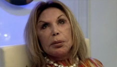 The Real Housewives of Miami are coming – much too soon  or bring 'em on?