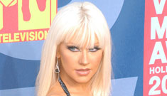 MTV VMAs 2008 Performances