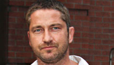 Gerard Butler: alcoholism led me to quit legal career and pursue acting