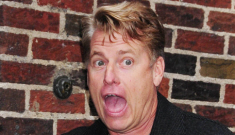 """Joe Simpson on Ashlee's split: """"We will never let our daughters be alone"""""""