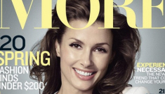 "Bridget Moynahan: ""I never made a comment about Gisele or Tom publicly"""