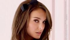 Natalie Portman's Miss Dior Cherie commercial: tragic or cute?