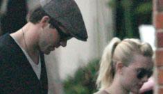 Scarlett Johansson and Ryan Reynolds marry in super secret ceremony