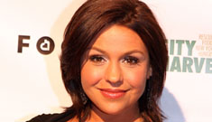 Rachael Ray needs throat surgery, won't be able to speak for 2 months (update)