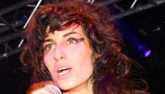 CO$ Narconon wants to rehab Amy Winehouse
