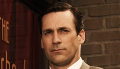 """Mad Men's creator denies salary dispute: """"I am fighting for the cast & for the show"""""""