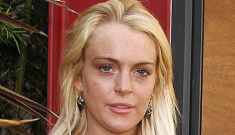 """Victoria Gotti """"insisted"""" Linnocent play her, because of family connections"""