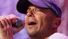 Kenny Chesney writes a song about Renee Zellweger breakup