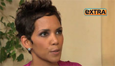 Halle Berry on her custody battle 'sometimes you reach an impasse'
