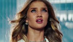 'Transformers 3′ trailer: Is Rosie Huntington-Whiteley worse than Megan Fox?