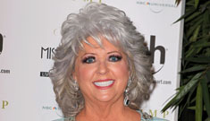 Enquirer: Paula Deen has had Type 2 diabetes for years and kept it a secret