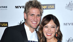 Lindsay Price and celebrity chef Curtis Stone's $3.1 million love nest