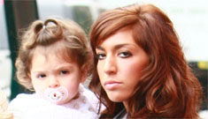 Teen Mom 'I wish I just cuddled' PSA: realistic or ridiculous?