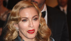 The Kabbalah center and Madonna's charity under investigation for tax evasion