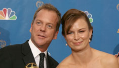 Primetime Emmy Awards picture post