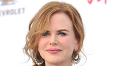 Nicole Kidman vs. Kylie Minogue at the Billboard Awards: Botox and black lace