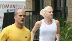 Gwen Stefani is going to boycott the MTV VMAs