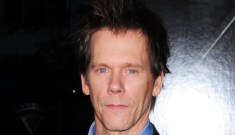 """Kevin Bacon: """"I don't think I suffer from the disease of specialness"""""""