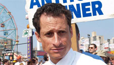 Weinergate: women could be called to testify in ethics probe