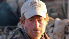 Prince Harry is probably going back to Afghanistan later this year