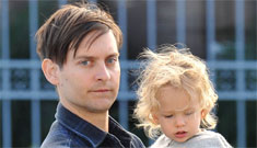 Tobey Maguire sued over multi-million underground poker ring