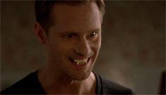 True Blood Season 4 opener: too slow or just right? (spoilers)