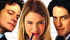 'Bridget Jones 3′ inches even closer to happening, inevitable disaster