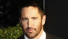 """Trent Reznor urges fans not to buy """"repackaged"""" version of 'Pretty Hate Machine'"""