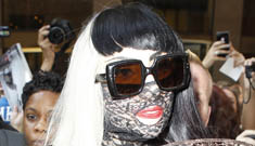 Lady Gaga does acoustic on Howard Stern: amazing or expected?
