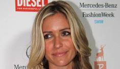 "Kristin Cavallari's fiancé Jay Cutler ""dumped"" her, she's ""in shock"""