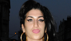 Amy Winehouse's autopsy results are inconclusive, awaiting toxicology