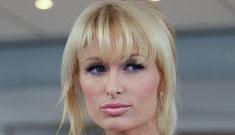 Paris Hilton swears she's not cheating on Benji Madden