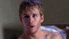 Ryan Kwanten nude pics are fake, says his rep