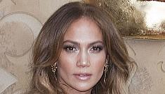 "Jennifer Lopez scored herself an $8 million raise for another ""American Idol"" season"