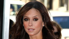 Jennifer Love Hewitt's new hookup may end up being the next Bachelor