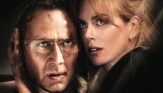 The 'Trespass' trailer: Nicolas Cage's wiglet vs. Nicole Kidman's rubber lips