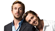 """Ryan Gosling breaks up a street fight: """"that's the guy from The Notebook"""""""