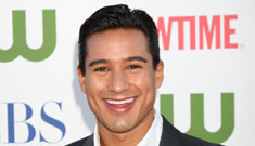 Mario Lopez's new H8R show will team d-listers with  Internet trolls for IRL idiocy
