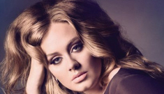 "Adele's new music video for ""Someone Like You"": epic, amazing and lovely?"