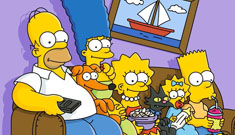 The Simpsons may be canceled after its 23rd season: sad or about time?