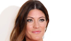 Did Jennifer Carpenter fool around with married Jonny Lee Miller?